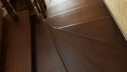 slide_scaleint-440×250